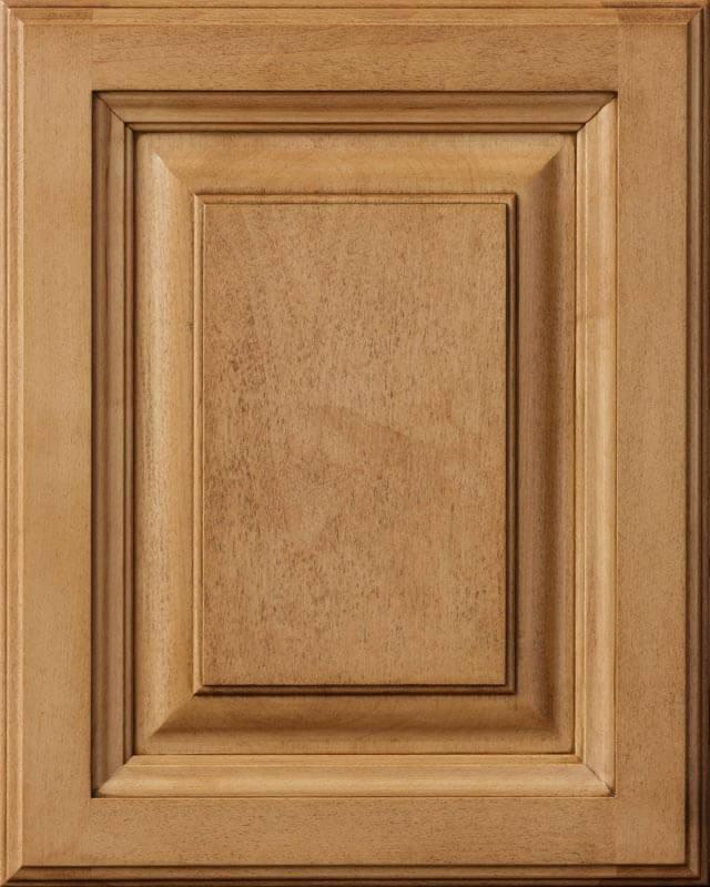 Liverpool Briarwood Glazed door style