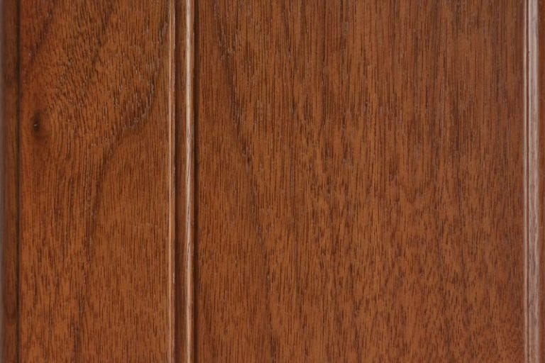Washington Stain on Walnut wood