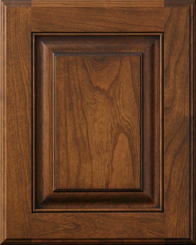 Winchester Hearthside Glazed door style
